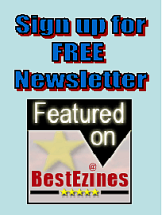 Free e-Newsletter on Meeting, Team, Time, and Misc. Business Topics